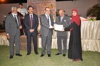 12th-International-Conference-On-Statistical-Sciences-March-24-26.2014-(Karachi)